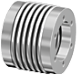 GERWAH™ Metal Bellows Couplings -- CKN