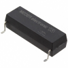 Signal Relays, Up to 2 Amps -- 374-1364-ND