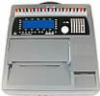 10 Channel Thermal Chart Recorder -- Astro-Med Dash 10