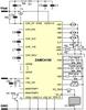 Actuator and Motor Controller -- ZAMC4100GA2R