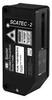 Laser Copy Counter -- FLDK 110 (Laser Sensitivity 1.5 mm)-Image