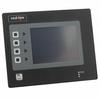Human Machine Interface (HMI) -- RLC224-ND -Image