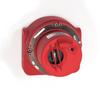 FlameGard® 5 UV/IR-H2 Flame Detector