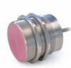 High Temperature Inductive Proximity Sensors -- IN20 and N20 EXT Series - Image