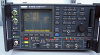 Communication Analyzer -- SI4015