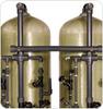 Culligan Pro Series Automatic Deionizer