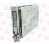 GENERAL ELECTRIC 3300/40-02-01-01-00-00 ( DISCONTINUED BY MANUFACTURER, ECCENTRICITY MONITOR 4-20MA 24VDC ) -Image