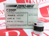 ZERO MAX INC C208P ( CONTROL-FLEX® COUPLINGS ) -Image