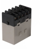 Power Relays, Over 2 Amps -- Z7591-ND -Image