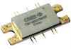 RF & MW Power Amplifier -- CMPA601C025F -Image