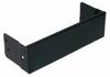 """Lian Li 3.5"""" Drive Bay Cover (Black) -- 54 -- View Larger Image"""