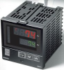 Digital Temperature Controller -- 10R5224