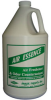 Air Essence Air Freshener & Odor Counteractant - Gal. -- AIRE1 -- View Larger Image
