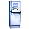 Automatic Winding Test System -- WinAST 8800 - Image