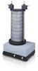 Sieve Shaker -- AS 200 Basic