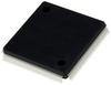 ALTERA - EP1K100QC208-3N - IC PLD QFP-208 -- 312992 - Image