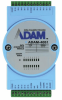 Advantech Data Acquisition I/O Modules -- GO-18808-14 - Image