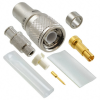 Coaxial Connectors (RF) -- 1097-1176-ND -Image