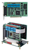 8-CH Relay Outputs & 8-CH Isolated DI PCI Cards -- PCI-7250/7251