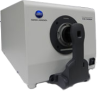 Spectrophotometer -- CM-3600A -- View Larger Image