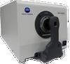 Spectrophotometer -- CM-3600A -Image