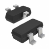 Magnetic Sensors - Switches (Solid State) -- TLV49462KFTSA1TR-ND -Image