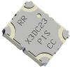 Doherty Splitter/Combiner -- X3DC23P1S-CT