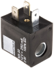 Replacement Solenoid Coils for Pneumatic Control Valves -- 7840082.0