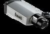 3 MP Full HD WDR IP Camera -- DCS-3716