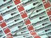 WATLOW E25A-8015 ( CARTRIDGE HEATER 240V 1000W .3/16X25INCH ) -Image
