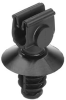 Cable Supports and Fasteners -- 1436-151-02083-ND -Image