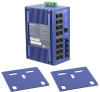 Switches, Hubs -- 1165-1348-ND -Image