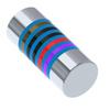 Chip Resistor - Surface Mount -- MMA-10.0KEDKR-ND -Image