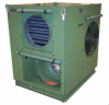 Nordic™ Environmental Control Unit -- 60K