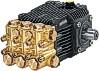 AR Pump, 4000/4 - 24mm Shaft -- RKA4G40HNL -- View Larger Image