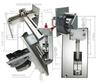 Peristaltic Pumps - Image