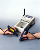 Wireless Coating Thickness Tester -- Model 200W Series -- View Larger Image