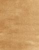 Allure Fabric -- 5019/01 - Image