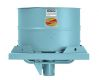Belt Drive Upblast Roof Ventilator -- 63G Series
