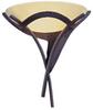 001-AB Sconces-Single Glass -- 494255 - Image