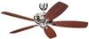 5BHBS Fans-Ceiling Fans -- 393881