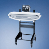 Doboy Heavy Duty Compression Conveyors -- HD