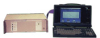 Recovery Voltage And Insulation Measuring Unit -- ETP-2
