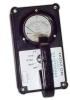 ND-2000 Survey Meter -- TAN2000 - Image