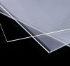 ACRYPOLY® PMMA Sheet Optical Grade Acrylic Sheet -- CM-205X-P065