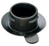 PIP-TAB Series, Finishing Plugs -- PIP-1/2 TAB -Image