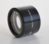 Focus-Ronar Lenses 1064+532 nm