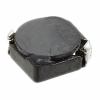 Fixed Inductors -- 308-1973-1-ND -Image