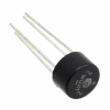 Diodes - Bridge Rectifiers -- 1242-1245-ND -- View Larger Image
