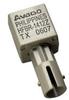 AVAGO TECHNOLOGIES - HFBR-2412TCZ - Optical Receiver -- 801224